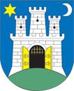2019-Grad Zagreb