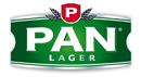 Carlsberg-PAN 2011