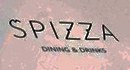 Spizza.hr