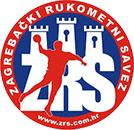 2019-ZRS