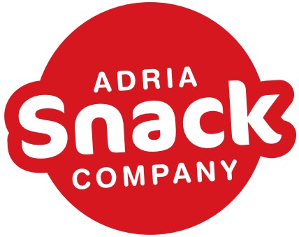 21019-Adria snack company