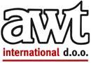 2016-AWT