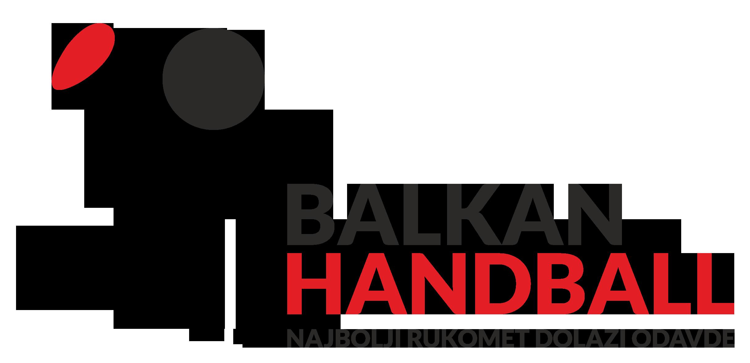 Balkan Handball