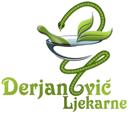 2014-ljekarne derjanović