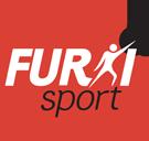 FurkiSport