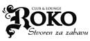 2016-Roko