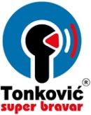 Tonković super bravar 2011