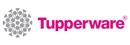 2013-Tupperware